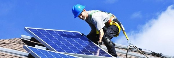 Tips On Adding Solar Panels To Your Home - Renergy Adelaide